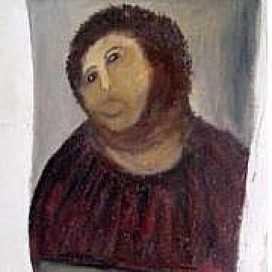 Alberto Escalera