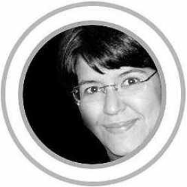 Marianela Albuerne