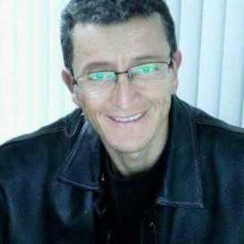 Santiago Salcedo Rodriguez