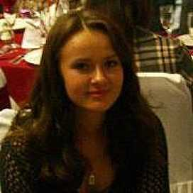 Michaela Kmoskova