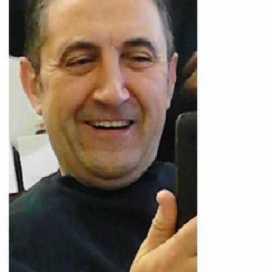 Paulino Alegre Fidalgo