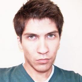 Retrato de Juan Ahumada