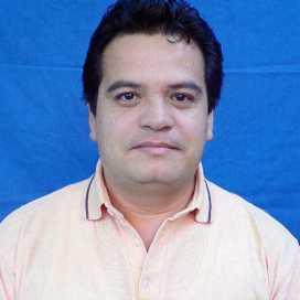 Gonzalo Arevalo Forero