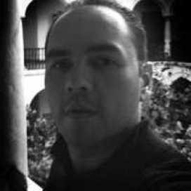 Steven Guzman