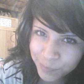 Yarelli Lopez