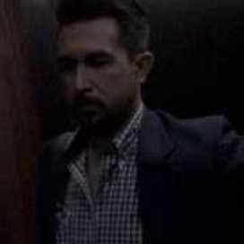 Pavlo Rey