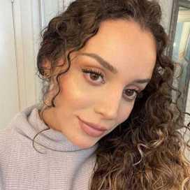 Adriana Ortiz Gorra