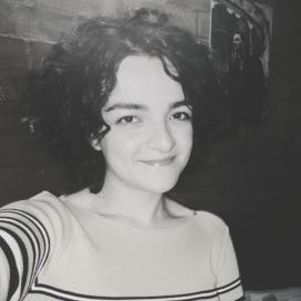 Natalia Lizarazo
