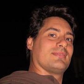 Pablo Roldán