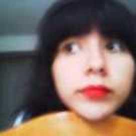 Alejandra Jjiménez