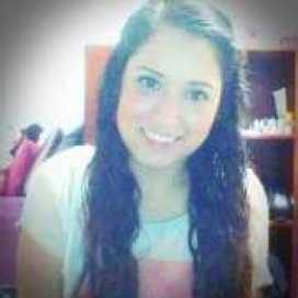 Stephie Garcia Morales
