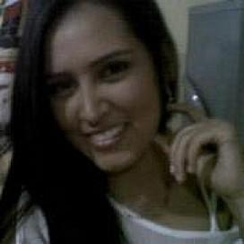 Diana Alejandra