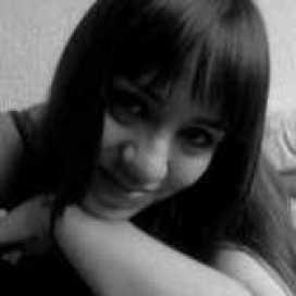 Sou-Lin Gabriel