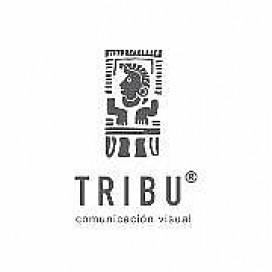 Estudio Tribu