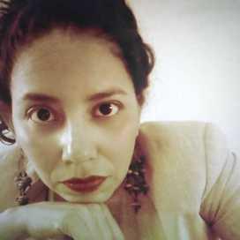 Brenda Ileana Velazquez