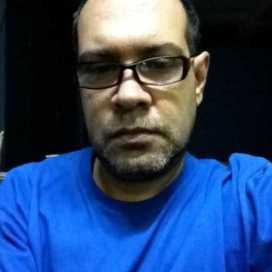 Juan Barrios