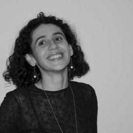 Enny Rodríguez