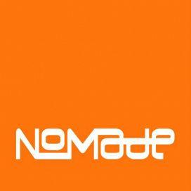 Estudio Nomade