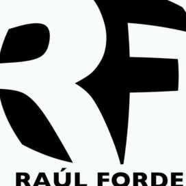 Raul Forde
