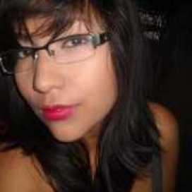 Jimenena Rangel