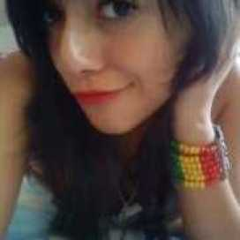 Evelyn Rios