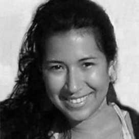 Aura Lozano
