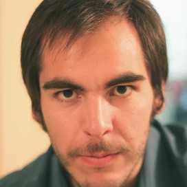Joako Pérez