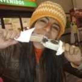 Lesvia Juárez