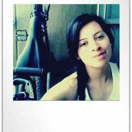 Sandy Cely Rico