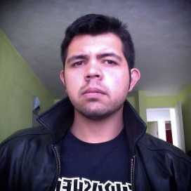 Paco Hdez