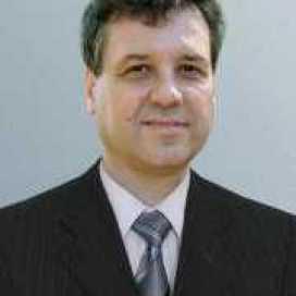 Paulo Simões