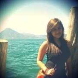 Jessica Mansilla