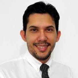 Aurelio Cepeda