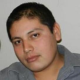 Marco Antonio Vazquez Jasso