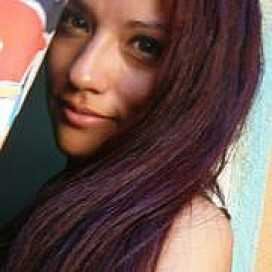 Abigail Trujillo