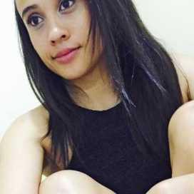 Roxana Noriega