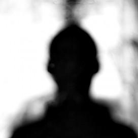 Retrato de Claudio Menendez