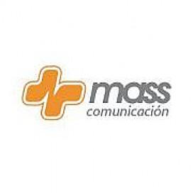 Mass Comunicacion