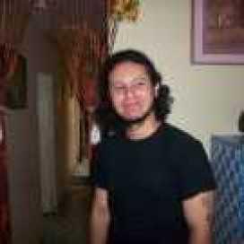 Marino Osorio