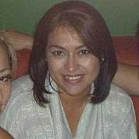 Tania Sf