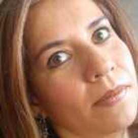 Diana Vaquero
