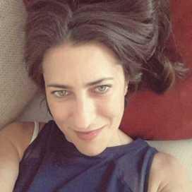 Celeste Fernandez