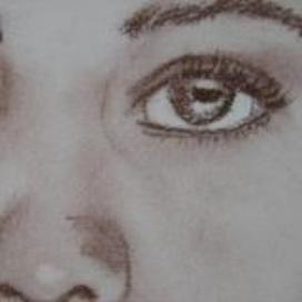 Nelly Murillo