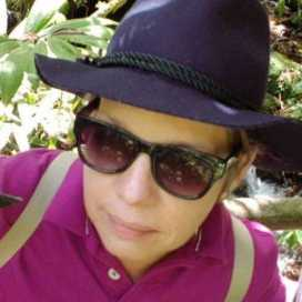 Marta Rosa Cardoso