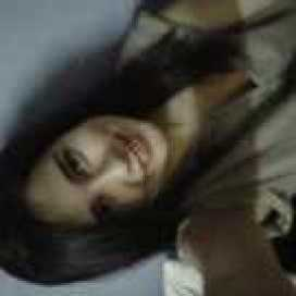 Sandra L Gomez Rueda