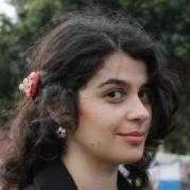Marina Nulchis