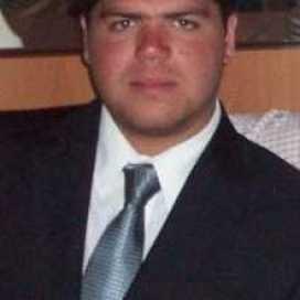 Juan Pablo Arrieu