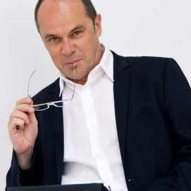 Laurent Ogel