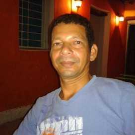 Yasser Rafael Orozco Garcia