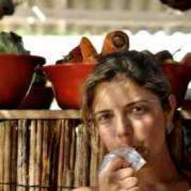 Natalia Andrade